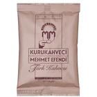 Kuru Kahveci Mehmet Efendi 100 gr Türk Kahvesi