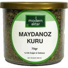 Kuru Maydanoz