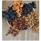Kuru Meyve Çeşitleri 250 gr x 5 Çeşit