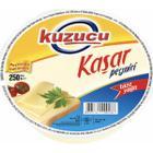 Kuzucu 250 gr Kaşar Peynir
