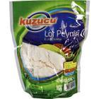 Kuzucu 500 gr Lor Peyniri