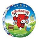 La Vache Qui Rit 8 Porsiyon 108 gr Eritme Peynir