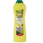 Lofçalı 750 ml Limonlu Krem Çamaşır Beyazlatıcı