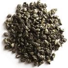 Lokman Aktar 1 kg Yeşil Çay Barut Doğal En ince Yeşilçay
