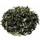 Lokman Aktar 100 gr Beyaz Çay