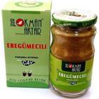 Lokman Aktar 130 gr Ebegümeci Karışımlı Bitkisel Çay
