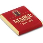 Mabel Etiketli Madlen 1 kg Sütlü Çikolata