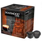 Mahmood 16x7 gr Espresso Kapsül Kahve