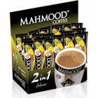 Mahmood 2 si 1 Arada 48'li 10 gr Hazır Kahve