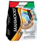 Mahmood 20x25 gr Rainbow Cappuccino Kahve