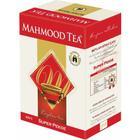Mahmood 400 gr Çay