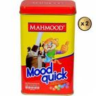 Mahmood 450 x 2 Kakaolu İçecek Tozu