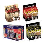 Mahmood 4'lü Hazır Kahve Çeşitleri Set