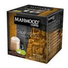 Mahmood 8x24 gr Cappuccino Kapsül Kahve