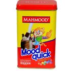 Mahmood Mood Quick 450 gr Vitaminli Mineralli Kakaolu İçecek Tozu