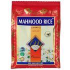 Mahmood Rice Basmati 3x900 gr Pirinç