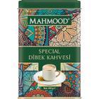 Mahmood Special Teneke 400 gr Dibek Kahvesi
