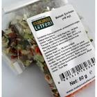 Makarna Lütfen 50 gr Sebzeli Mercimek Çorbası Karışımı