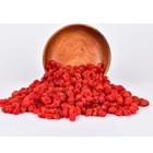 Malatya Pazarı 250 gr Şekerli Kiraz Kurusu Şekerli