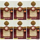 Manisa Birlik 6x280 gr Manisa Mesir Macunu Helvası