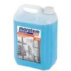 Maratem M203 5 lt Cam Temizleme Ürünü