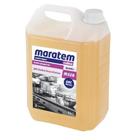 Maratem M328 QAC 5 kg Katkılı Dezenfektan