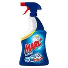 Marc 750 ml Power Hijyen Banyo Temizleyici Sprey
