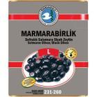 Marmarabirlik 231-260 Kalibre (L) Hiper Yağlı Sele 10 kg Zeytin