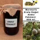 Marmaris Eralp 800 ml Doğal Andız Pekmezi