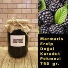 Marmaris Eralp 800 ml Karadut Pekmezi