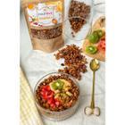 Mash Love Natural Granola - 250 gr