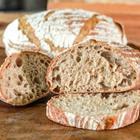 Mayaköy 500 gr Çıtır Ekmek