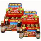 Mayasan 12x100 ml Peynir Mayası
