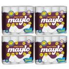 Maylo 4x32 li Tuvalet Kağıdı
