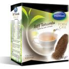 Mecitefendi 40'lı Süzen Poşet Teff Tohumlu Çay