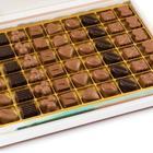 Melodi Spesiyal Pralin 530 gr Çikolata