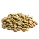 Memişoğlu Baharat 100 gr Toz Yeşil Kahve