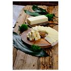 Mengen Çiftliği 1 kg Tost Peyniri