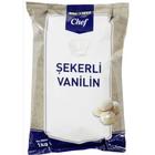 Metro Chef 1 kg Şekerli Vanilin