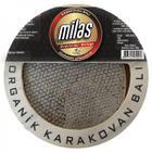 Milas Üreticiler Birliği 1400 gr Karakovan Balı