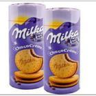 Milka Choco Creme Sandwich Biscuits 260 g X 2 Adet