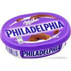 Milka Philadelphia 175 gr Çikolata