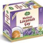 Mindivan 40'lı Melisa Lavanta Çay