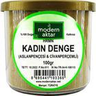 Modern Aktar 100 gr Kadın Denge Bitki Çayı
