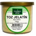 Modern Aktar 150 gr Toz Jelatin - Sığır Jelatini