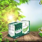 Moringalı Yeşil Çay