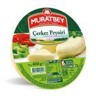 Muratbey 400 gr Çerkez Peyniri