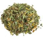 My Gourmet Beta Tea 50 gr Dökme Limon Çayı