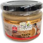 My Tabib 320 gr Tahin