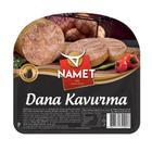 Namet 80 gr Dana Kavurma